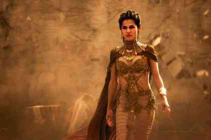 Gods of Egypt - Picture 5