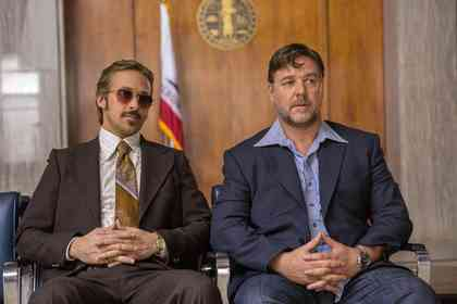 The Nice Guys - Picture 1