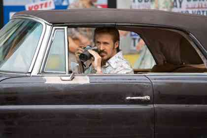 The Nice Guys - Picture 2