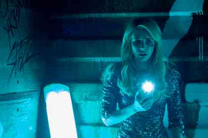 Nerve - Picture 11