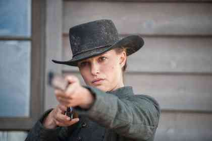 Jane Got a Gun - Picture 4