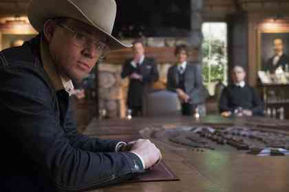 Kingsman : The Golden Circle - Picture 5