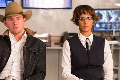 Kingsman : The Golden Circle - Picture 7
