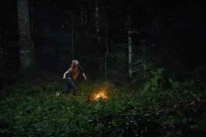 The Forest - Picture 4