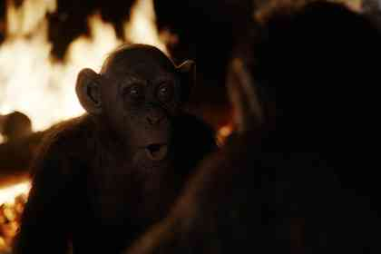 War for the Planet of the Apes - Picture 6