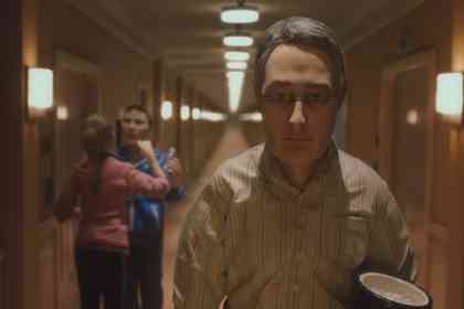 Anomalisa - Picture 1