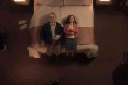 Anomalisa - Picture 3