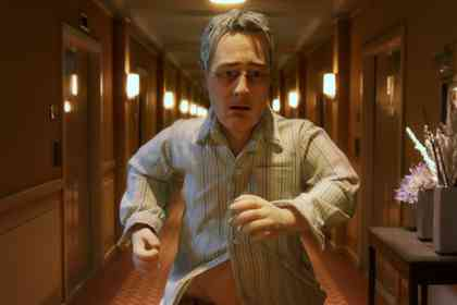Anomalisa - Picture 4