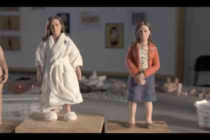 Anomalisa - Picture 5