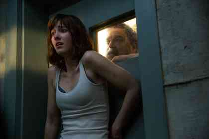 10 Cloverfield Lane - Picture 2