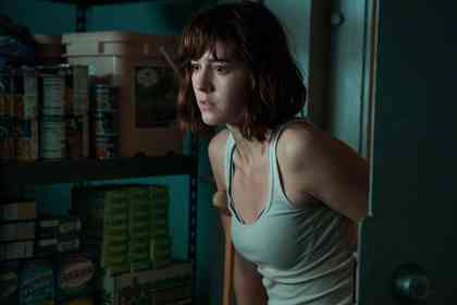 10 Cloverfield Lane - Picture 6