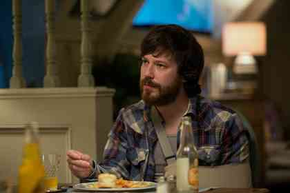 10 Cloverfield Lane - Picture 7
