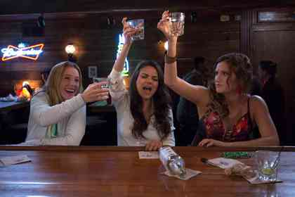Bad Moms - Picture 2