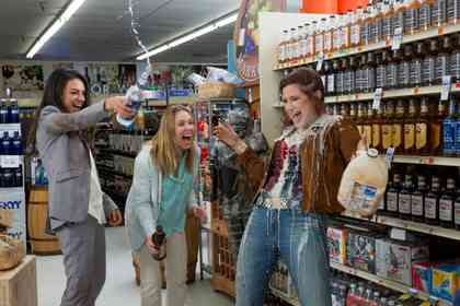 Bad Moms - Picture 3