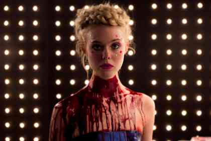 The Neon Demon - Picture 1
