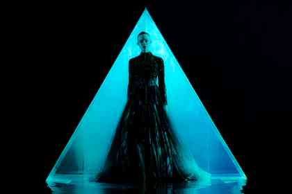 The Neon Demon - Picture 4