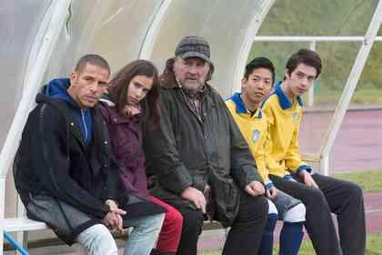 La Dream Team - Picture 3
