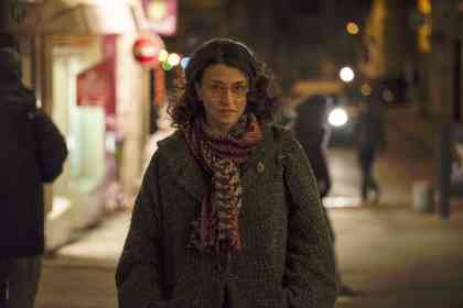 Rosalie Blum - Picture 2