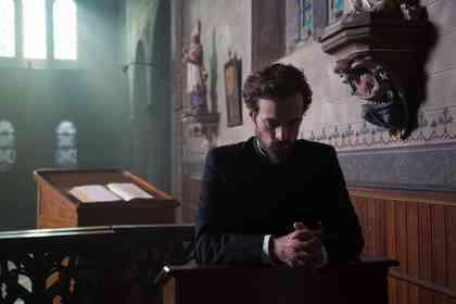 La Confession - Picture 3