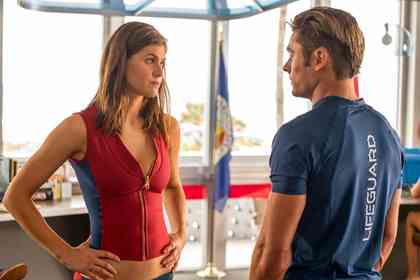 Baywatch - Picture 3