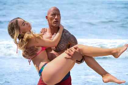 Baywatch - Picture 5