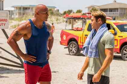 Baywatch - Picture 9