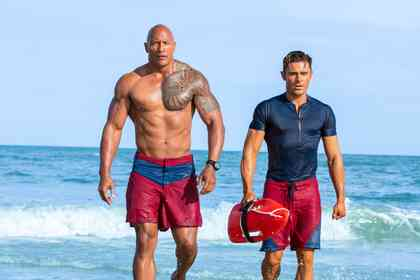 Baywatch - Picture 10
