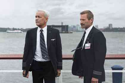 Sully - Picture 2