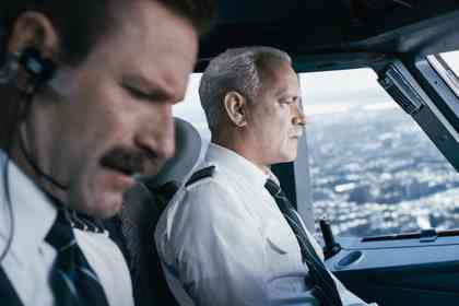 Sully - Picture 11