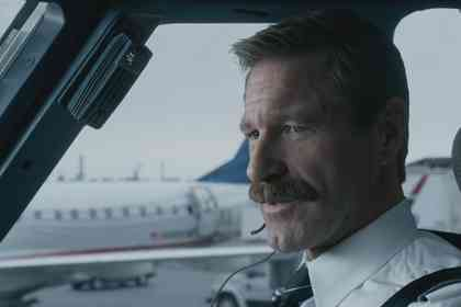 Sully - Picture 15