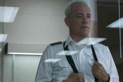 Sully - Picture 18