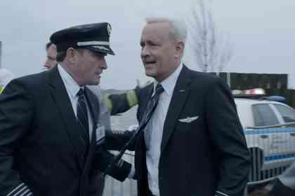 Sully - Picture 20
