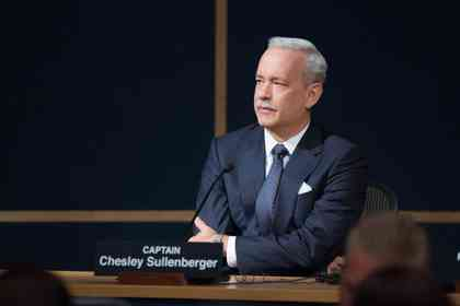 Sully - Picture 4