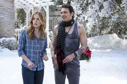 Why Him? - Picture 5