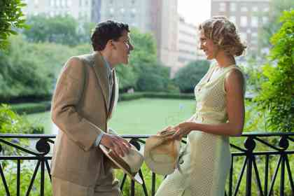 Café Society - Picture 3