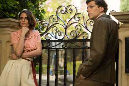 Café Society - Picture 5