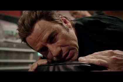 I am Wrath - Picture 1