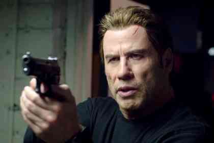 I am Wrath - Picture 3