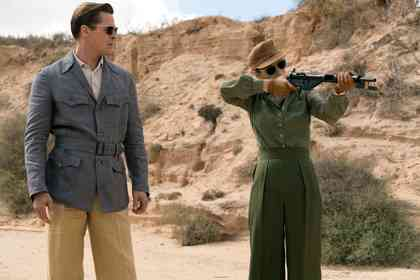 Allied - Picture 6