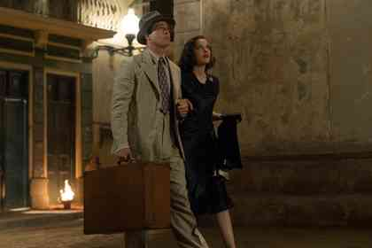 Allied - Picture 7