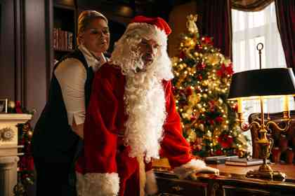 Bad Santa 2 - Picture 5