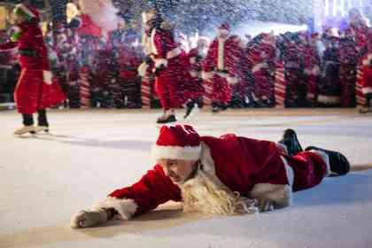Bad Santa 2 - Picture 6