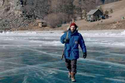 Dans les Forêts de Sibérie - Picture 2