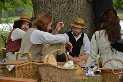 Cézanne et moi - Picture 7
