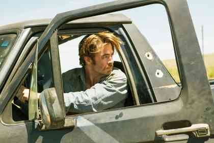 Hell or High Water - Picture 4