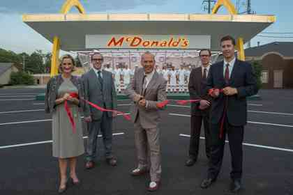 The Founder - Picture 2
