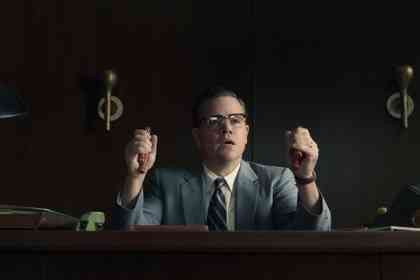 Suburbicon - Picture 1