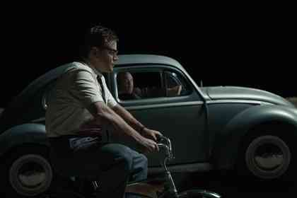 Suburbicon - Picture 2