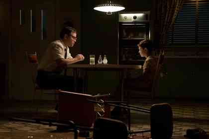 Suburbicon - Picture 5