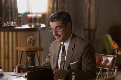 Suburbicon - Picture 6